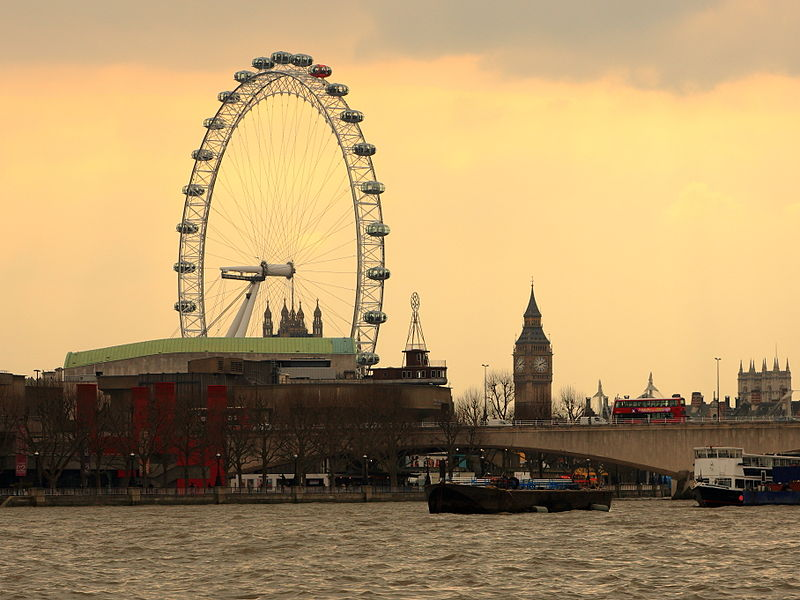 london_eye_thames_europe