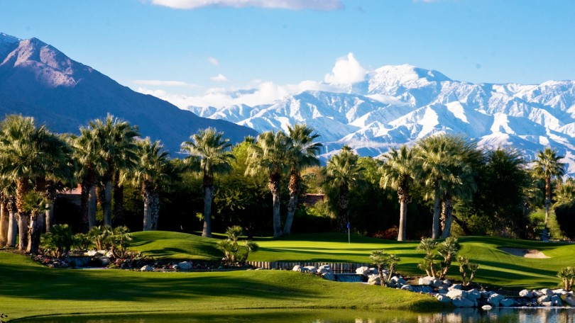 palm springs tourism Ranking of the top 9 things to do in palm springs travelers favorites include # 1 coachella valley preserve, #2 joshua tree national park and more.