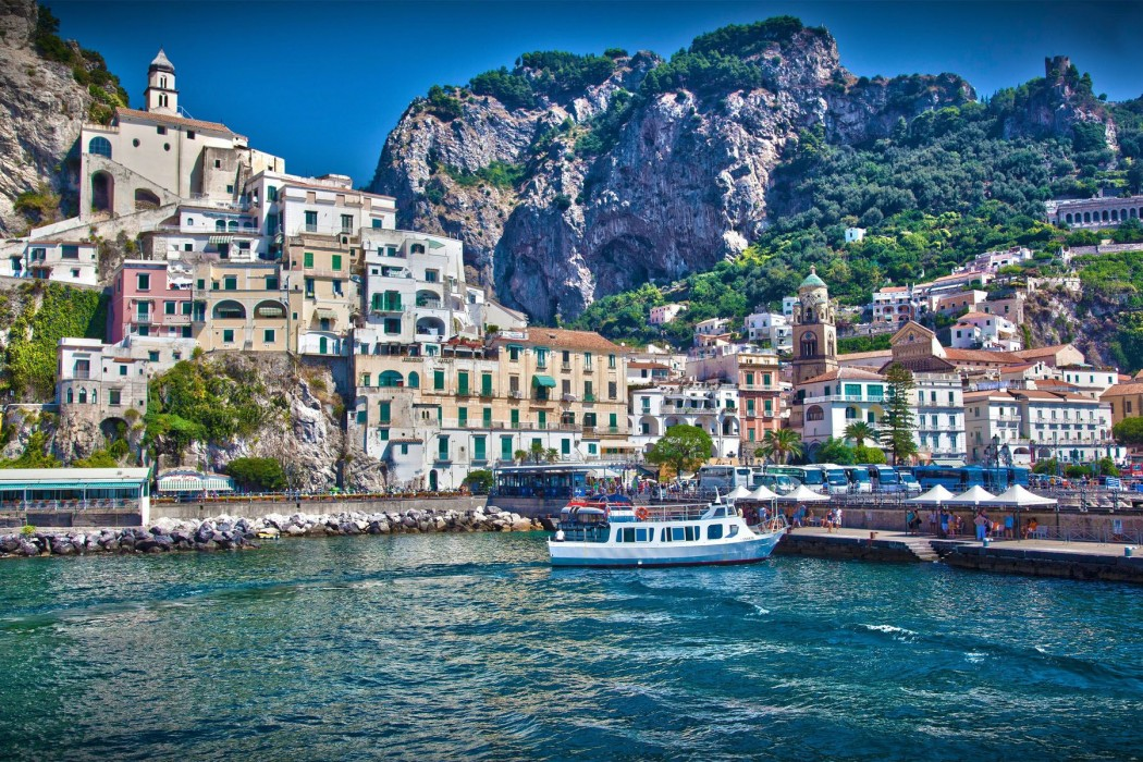 Places To Visit In Europe Before You Have Kids Wowrange - 8 places to visit in europe before you have kids